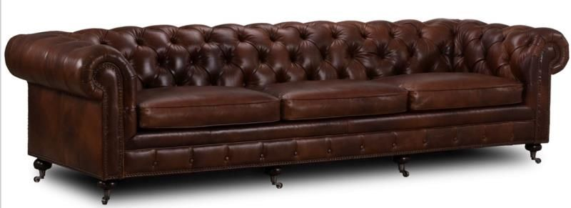 simon li furniture leather republic l006 button tufted 100 top rh pinterest com