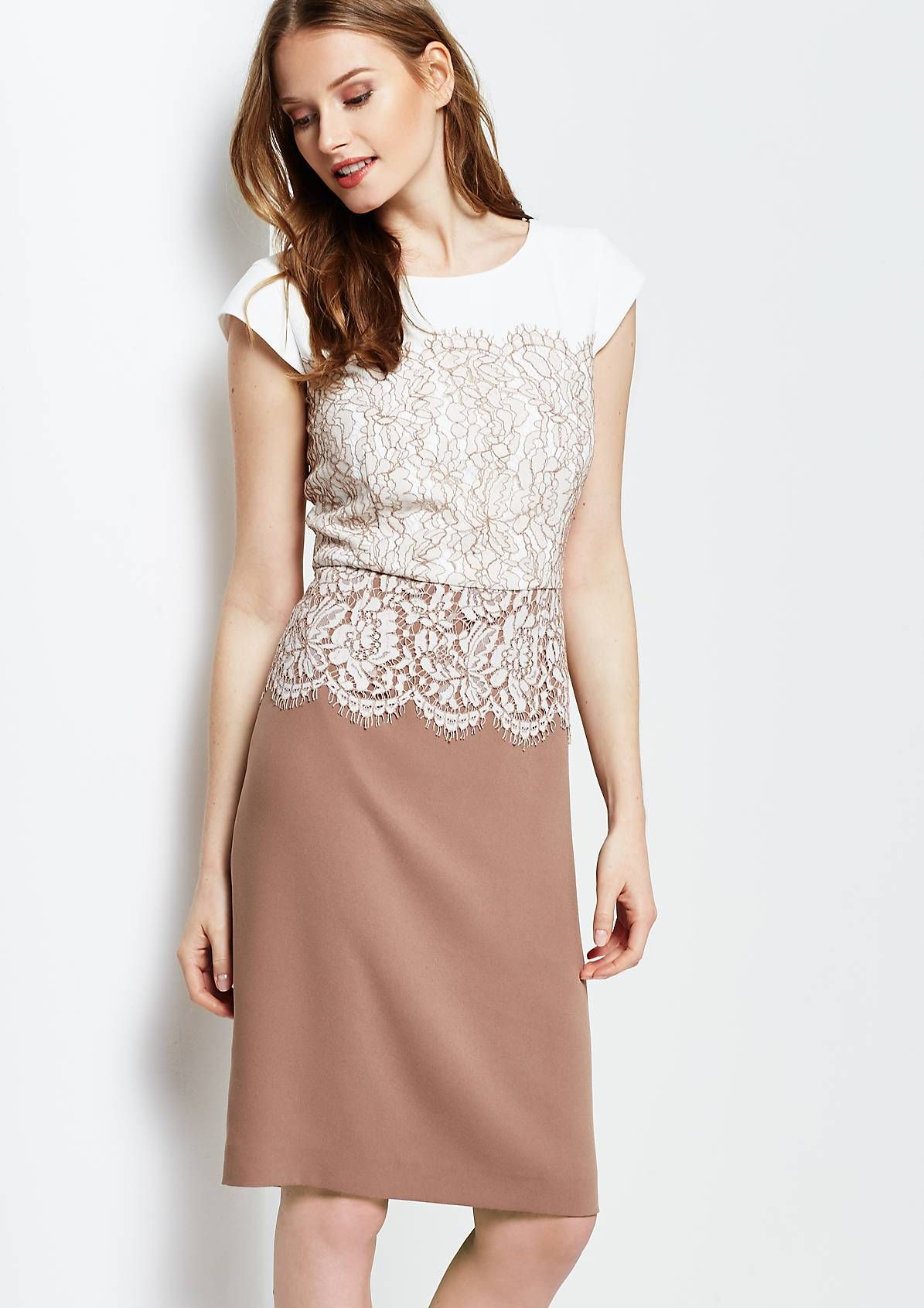 comma fashion  wedding Inspiration #commafashion  Modestil