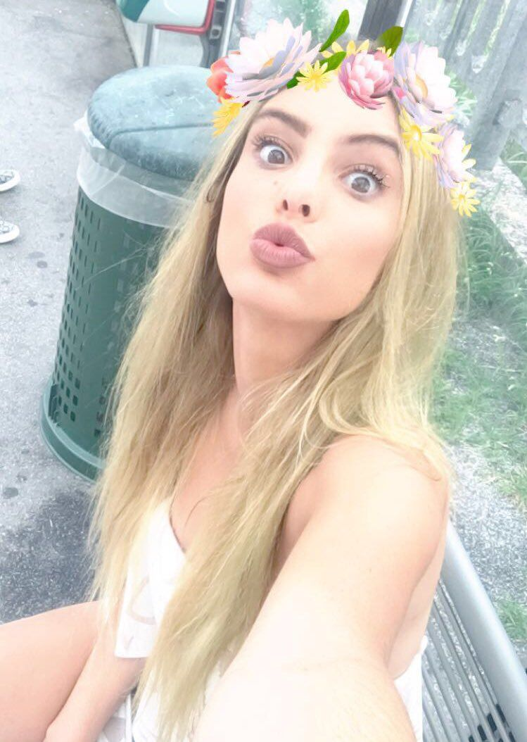 lele pons lele pons pinterest photo s