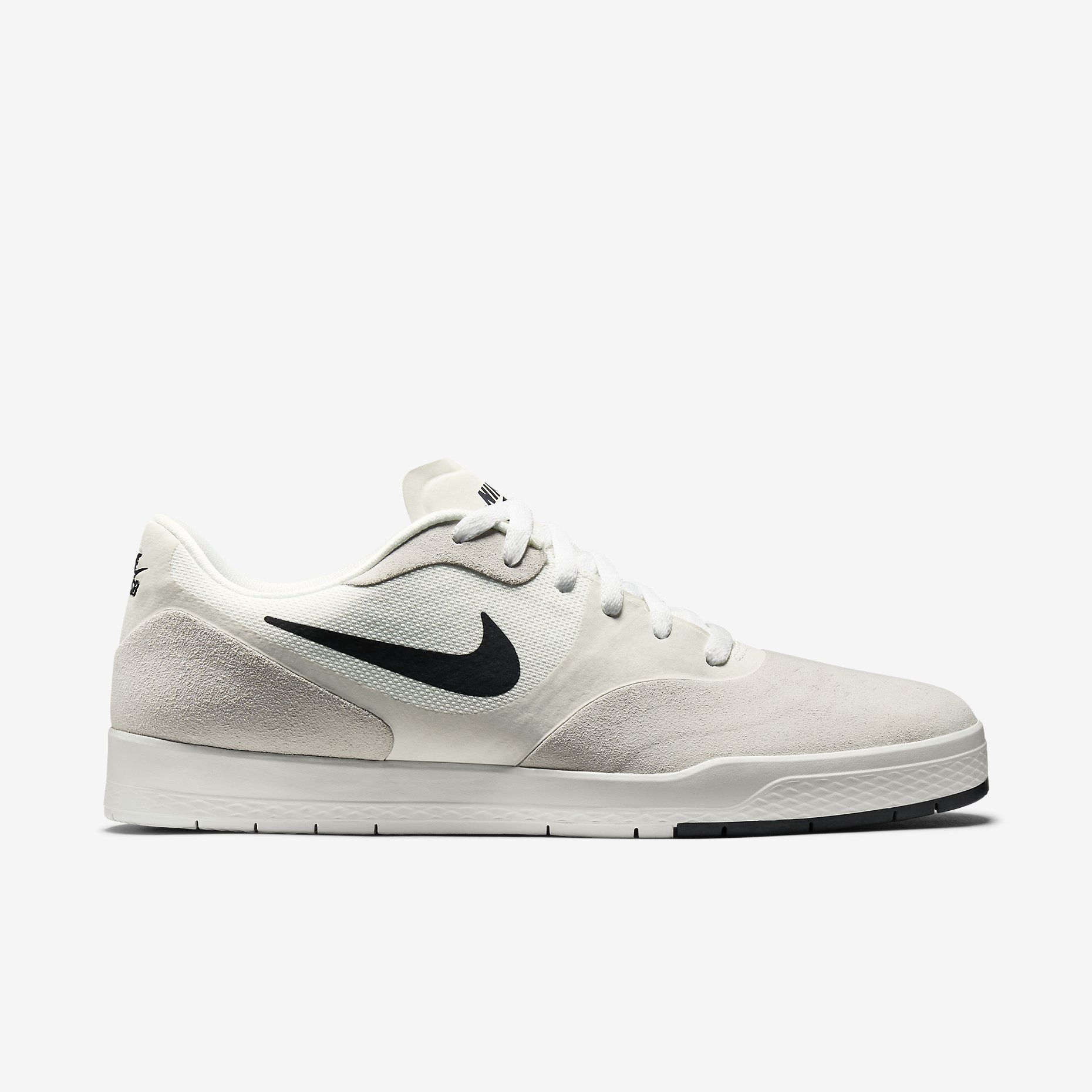 Nike SB Paul Rodriguez 9 Cupsole Men Skateboarding Shoes Retro