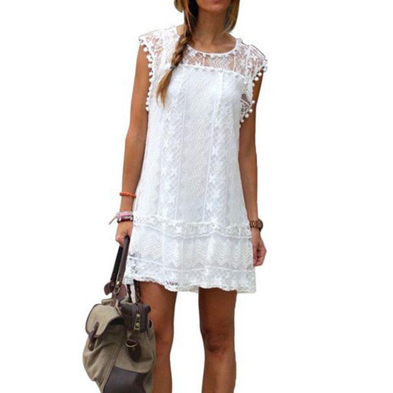 2017 Sexy Fashion Summer Tops White Shirt Women Blouse Femme ...