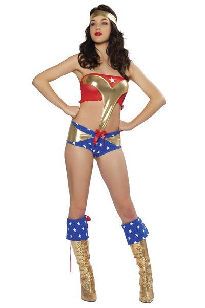 wonder woman bedroom costume superhero bedroom costume by