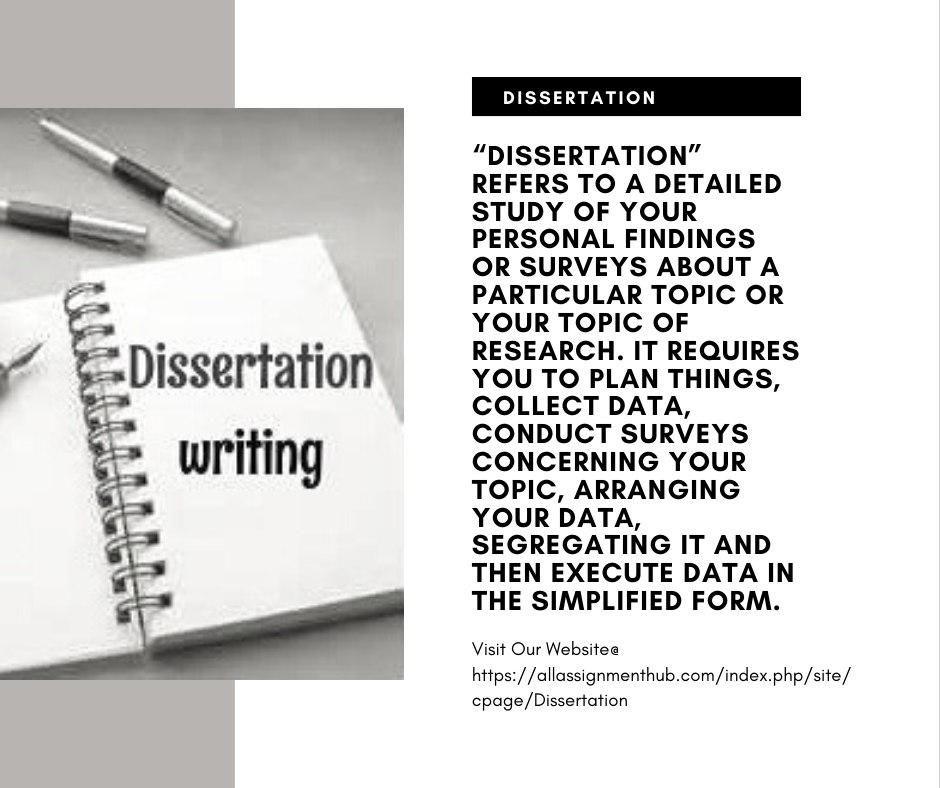 Essay custom