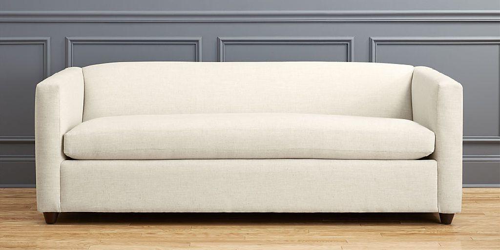 Movie Birch Queen Sleeper Sofa Sleeper Sofa Sleeper Sofa