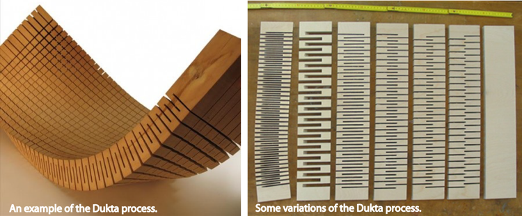 Flexible Plywood Google Search Laser Cut Furniture