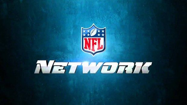 DirecTV Now is losing the NFL Network Best Apple TV