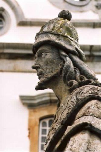 www.minube.com.br333 × 500Pesquisa por imagem Esculturas do Aleijadinho - Pesquisa Google
