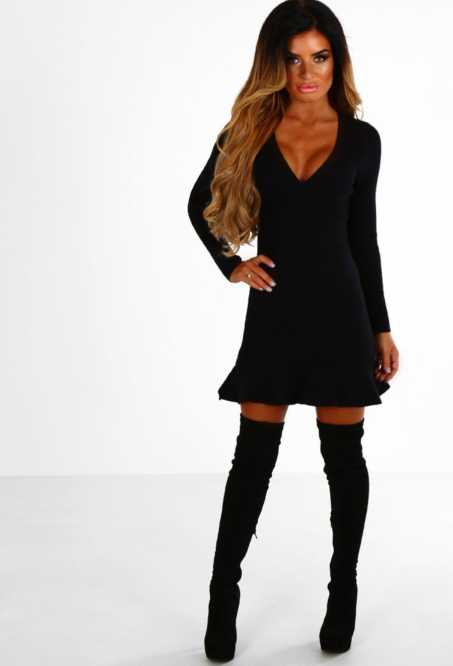 Pink boutique lives for superglam fashion which is why we offer