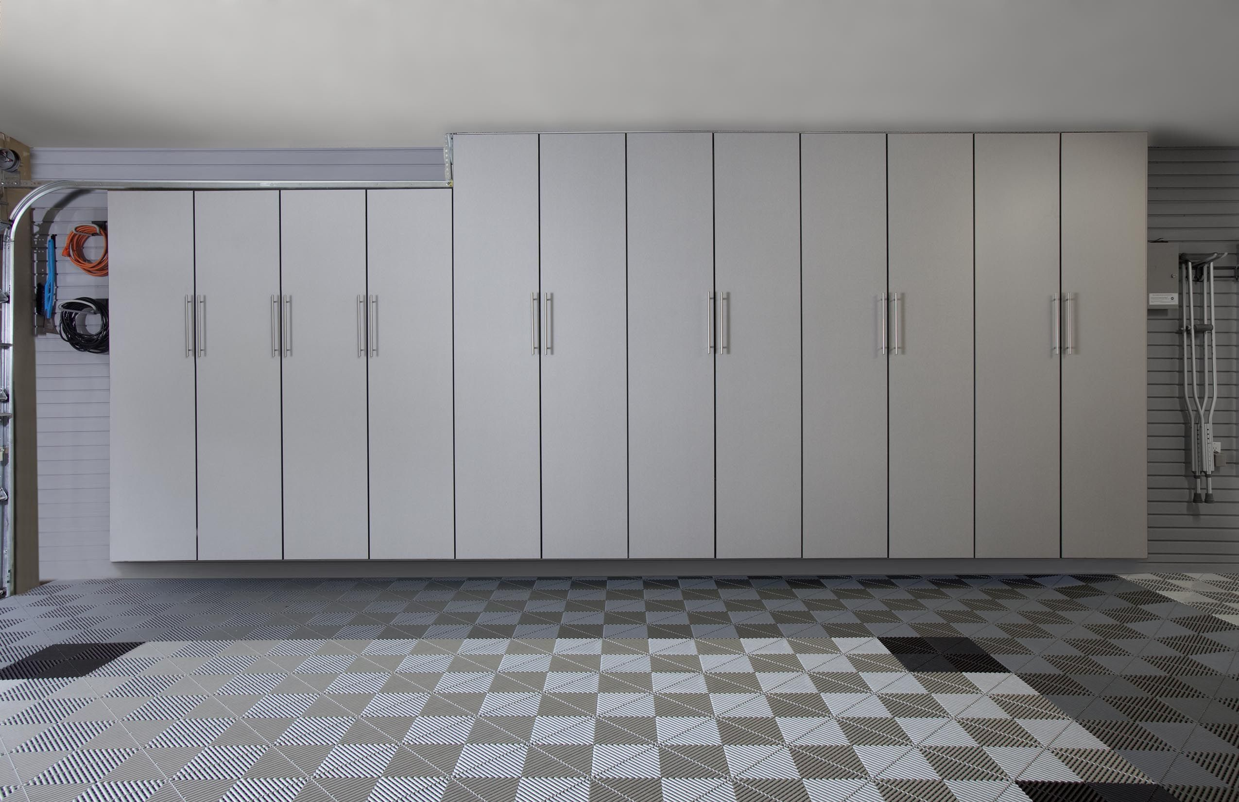 size solutions of cabinets storage to designs buy large full garage wall where for cabinet white