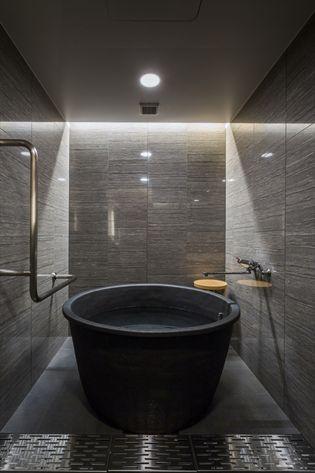 古都京都の老舗旅館のような高級ホテル「ホテル龍名館お茶の水本店」 - インテリア情報サイト