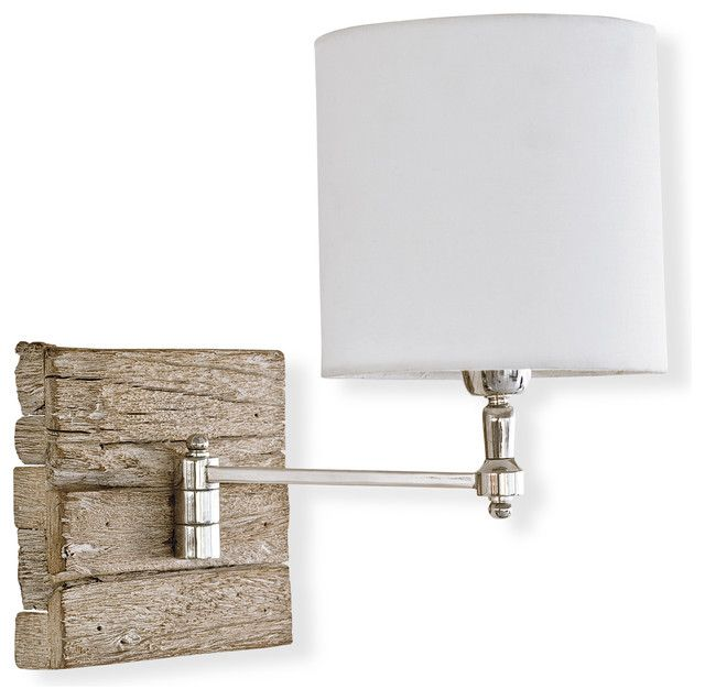 Wall Sconce Ideas Awesome Creation Coastal Wall Sconces Perfect