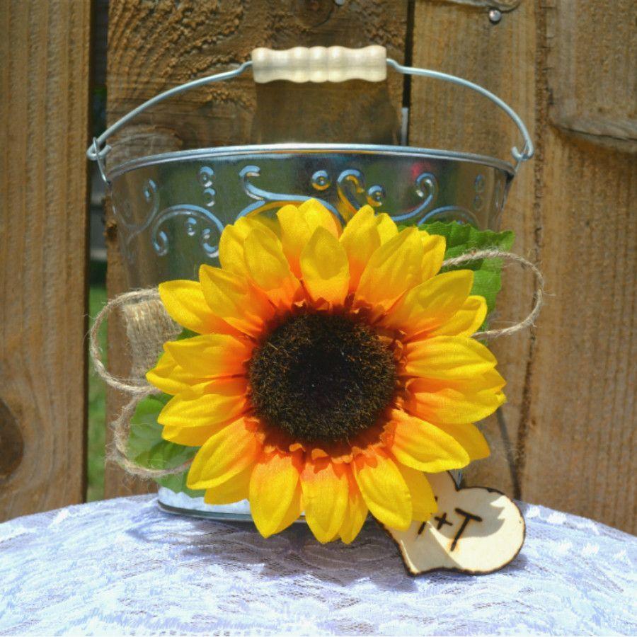 Flower girl wedding wraps for rings