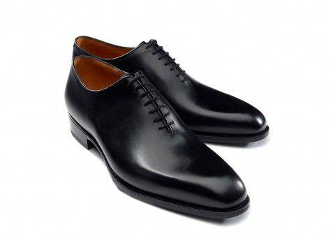 Jean marc weston chaussure homme