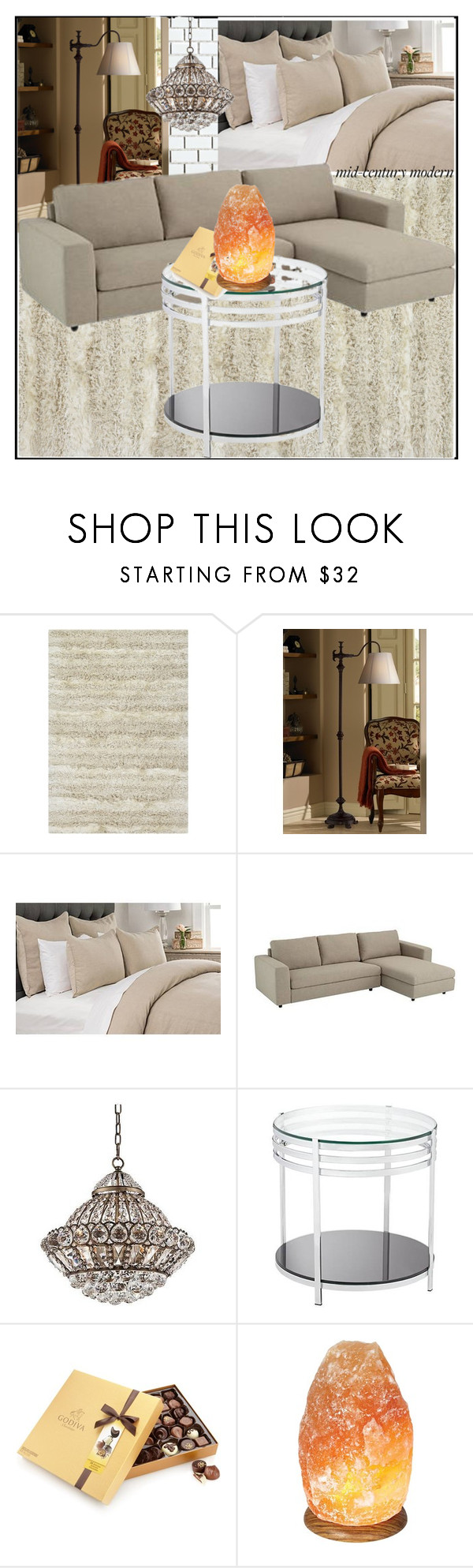 """lampsplus#4"" by sabahetasaric ❤ liked on Polyvore featuring interior, interiors, interior design, home, home decor, interior decorating, Merola, Diptyque and Universal Lighting and Decor"