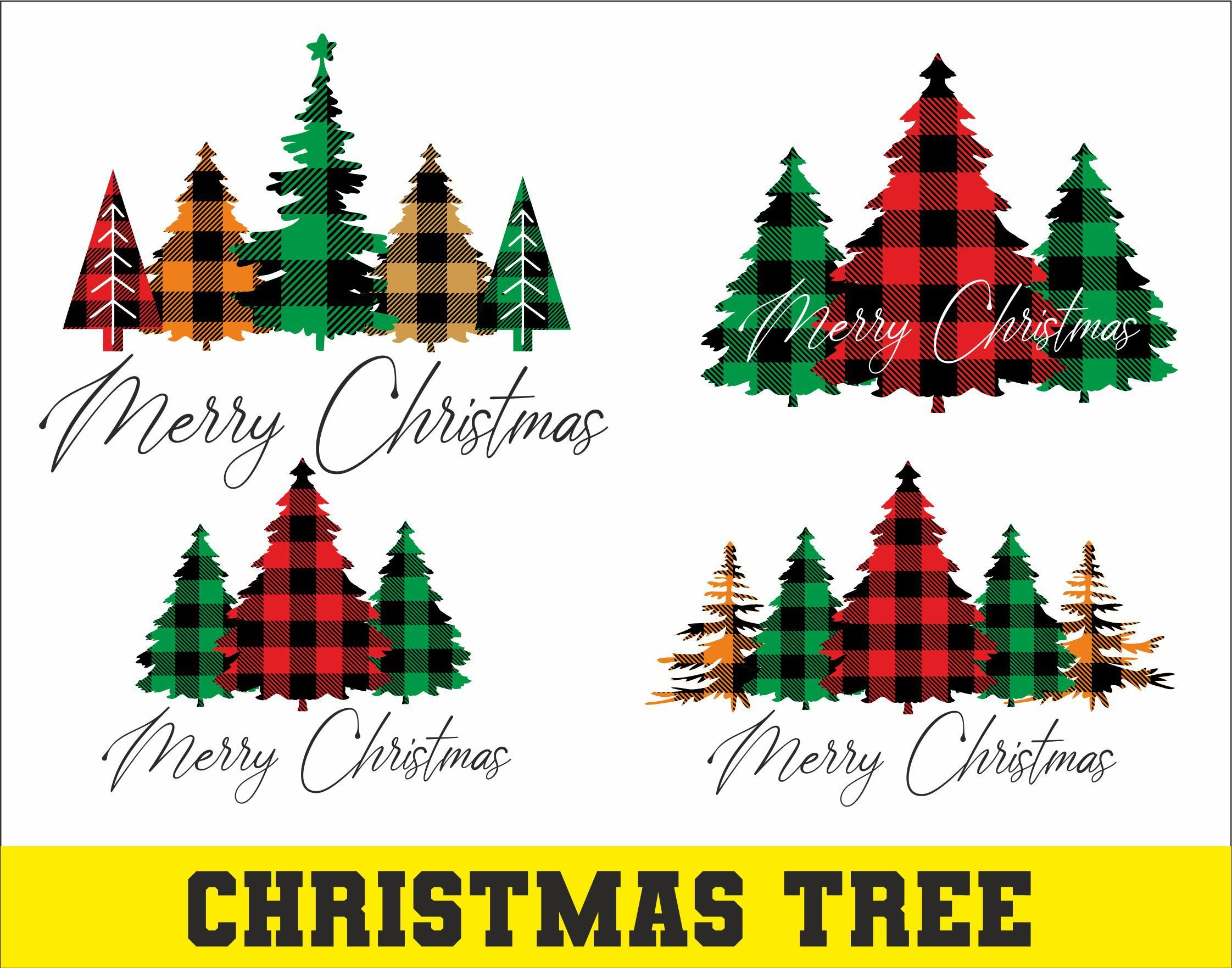 Pine Tree Svg Christmas Tree Svg Forest Svg Tree Svg Pine Trees Svg Chpine Tree Svg Christmas Pine Tree Svg Christmas In 2020 Tree Svg Christmas Tree Christmas