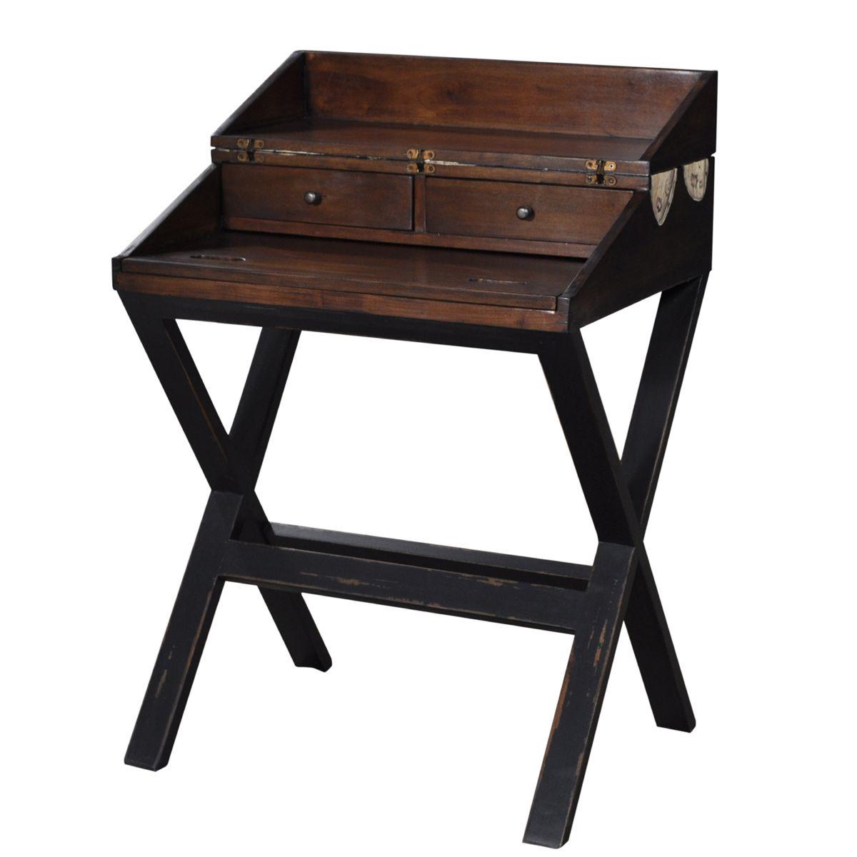 Conservatory Desk Nightstand Master Bedroom