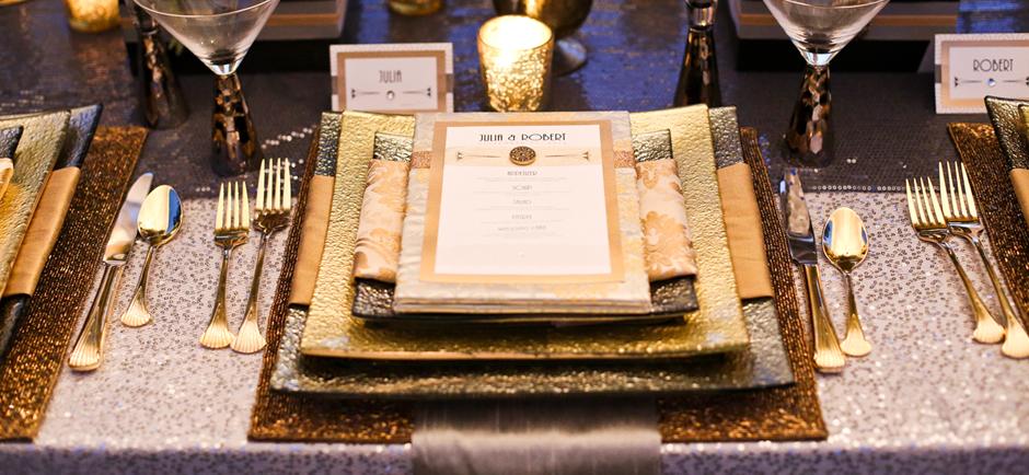 http://brillianteventdesign.com/weddingtips/wp-content/uploads/2013/10/Gatsby_57_36_39_13.png