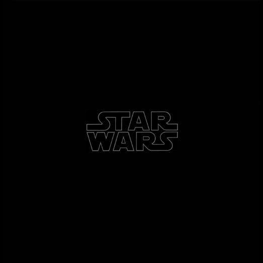 Star Wars The Ultimate Vinyl Collection War Star Wars