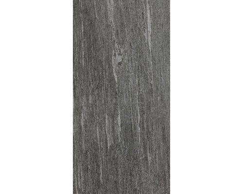 Vloertegel Graubunden antra 30 x 60 cm kopen bij HORNBACH