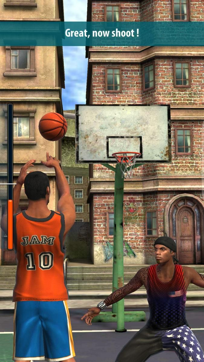 [Hack] Basketball Stars APK Get Unlimited Cash and Gold