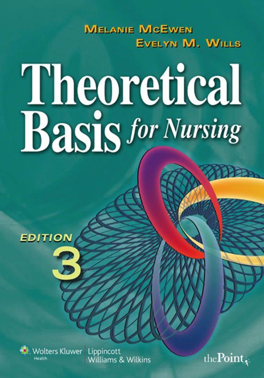 lpn salary in florida Nursing theory, Nursing