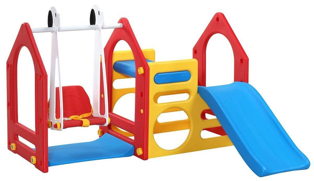Baby Klettern Spielzeug
