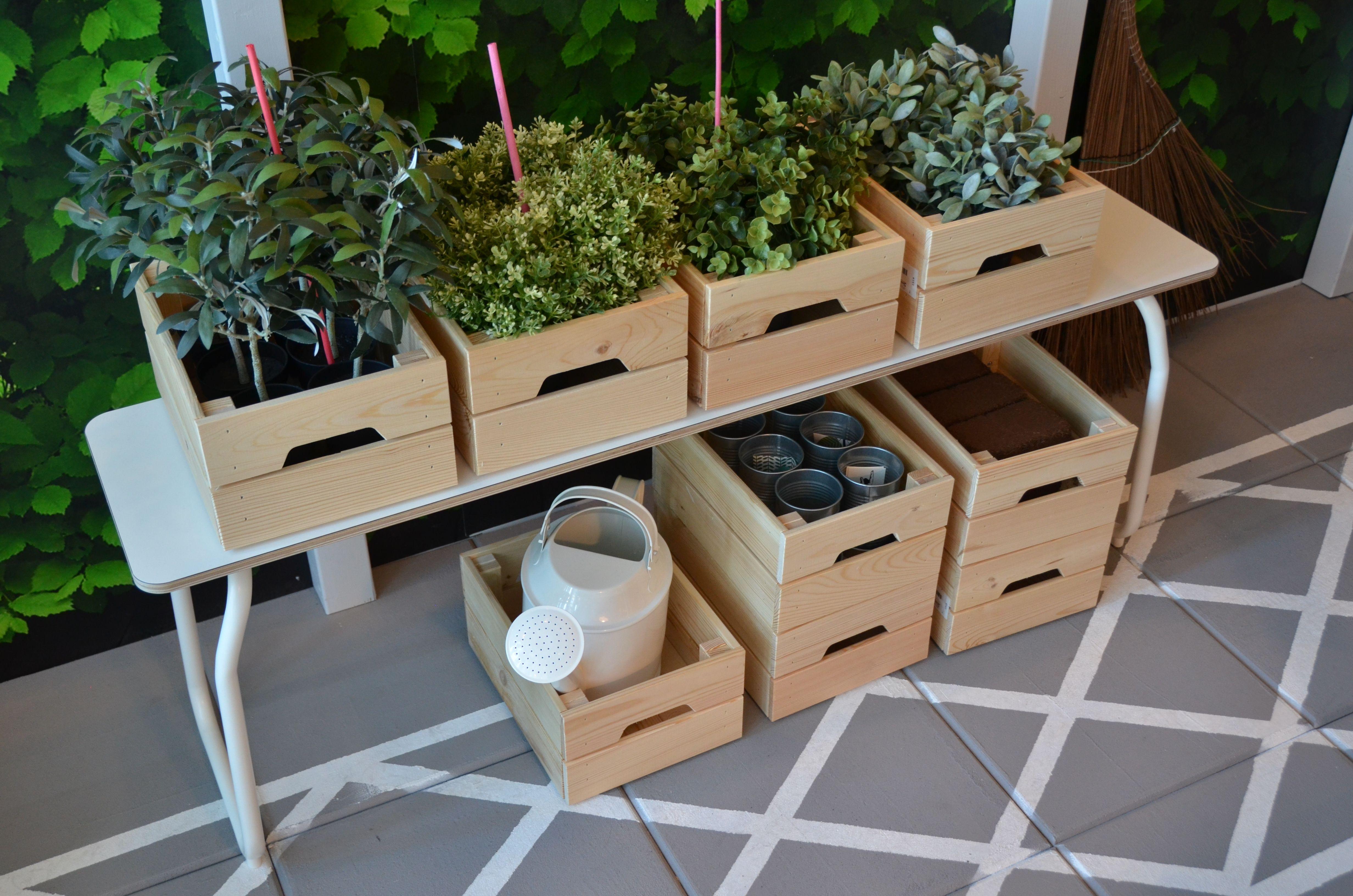 Ikea Küchenbrett ~ Ikea delft knagglig box ikea interior design master class