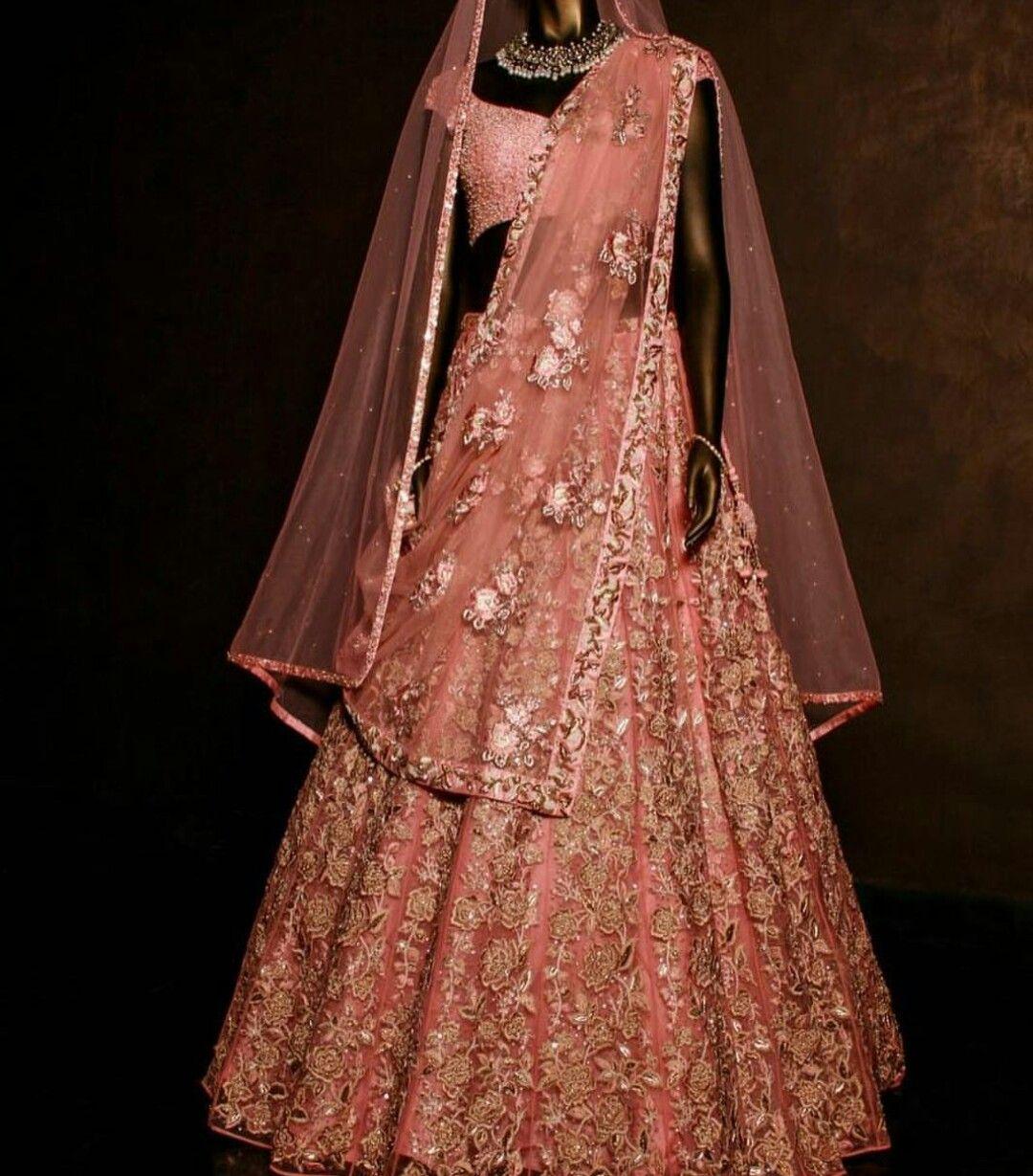 Shyamal bhumika ideas pinterest indian fashion and fashion