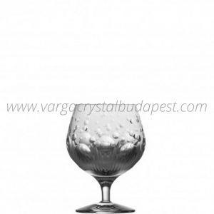 Milano Clear Brandy 125€