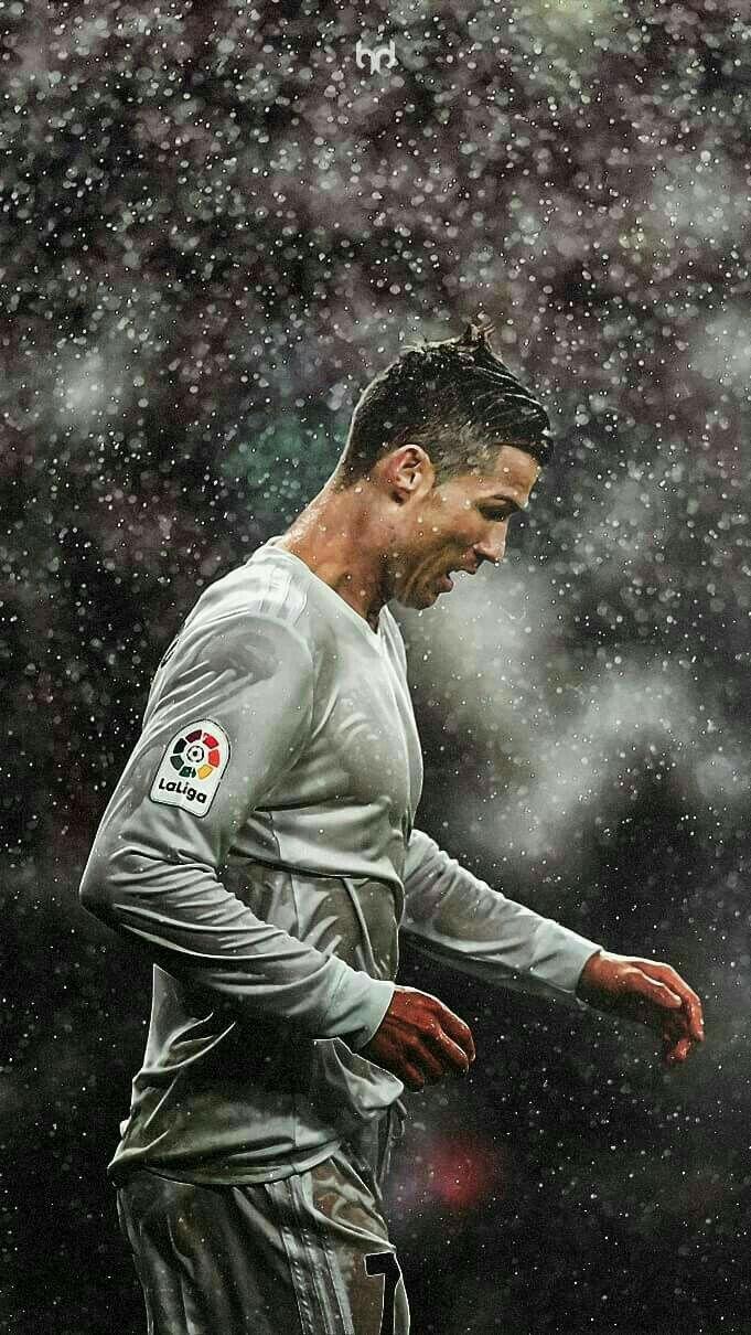 Ronaldo - Futbol