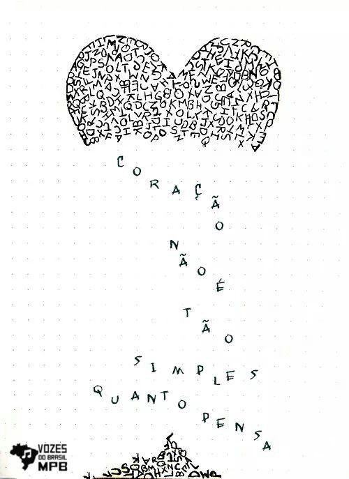 A Banda Mais Bonita Da Cidade Imagens Frases Quotes E Wallpaper