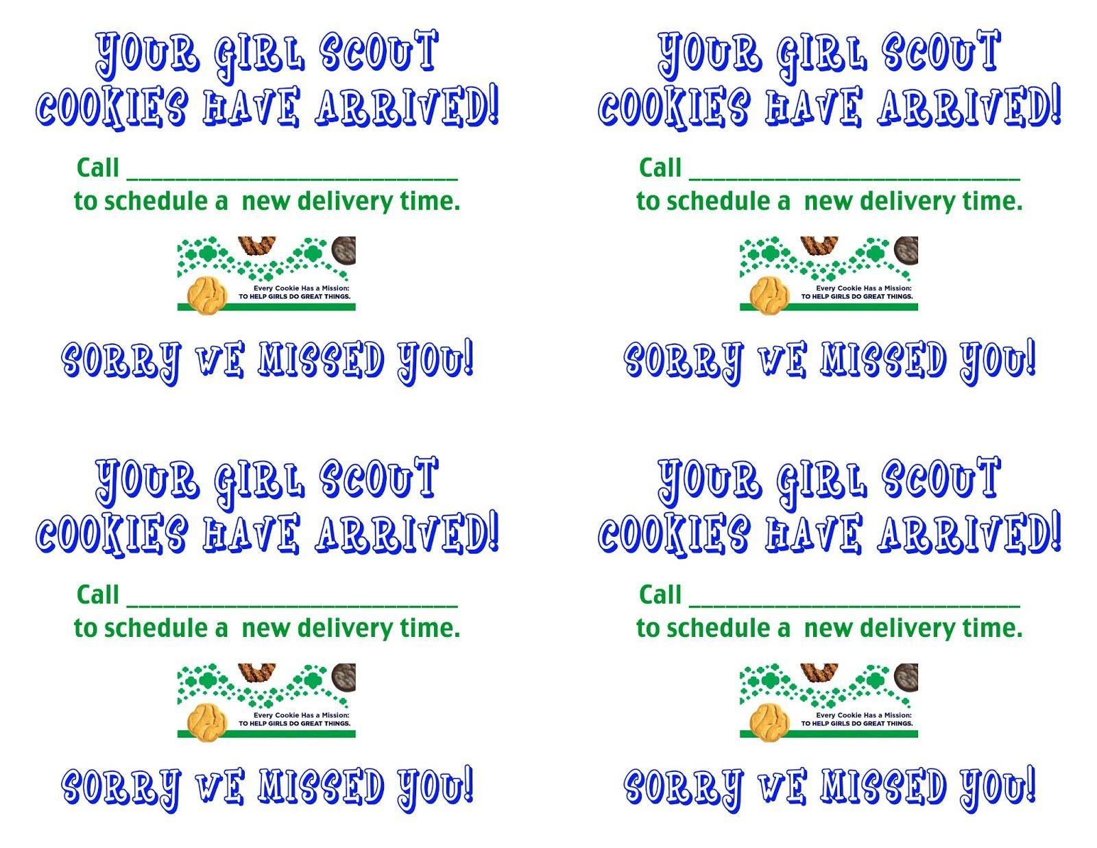 Troppsledermamma Kom godt i gang med Girl Scout Daisies-7531
