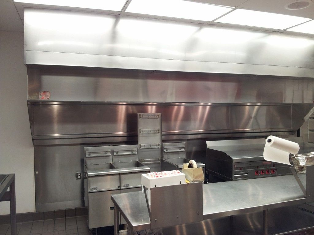 services img image commercial kitchen cleaning