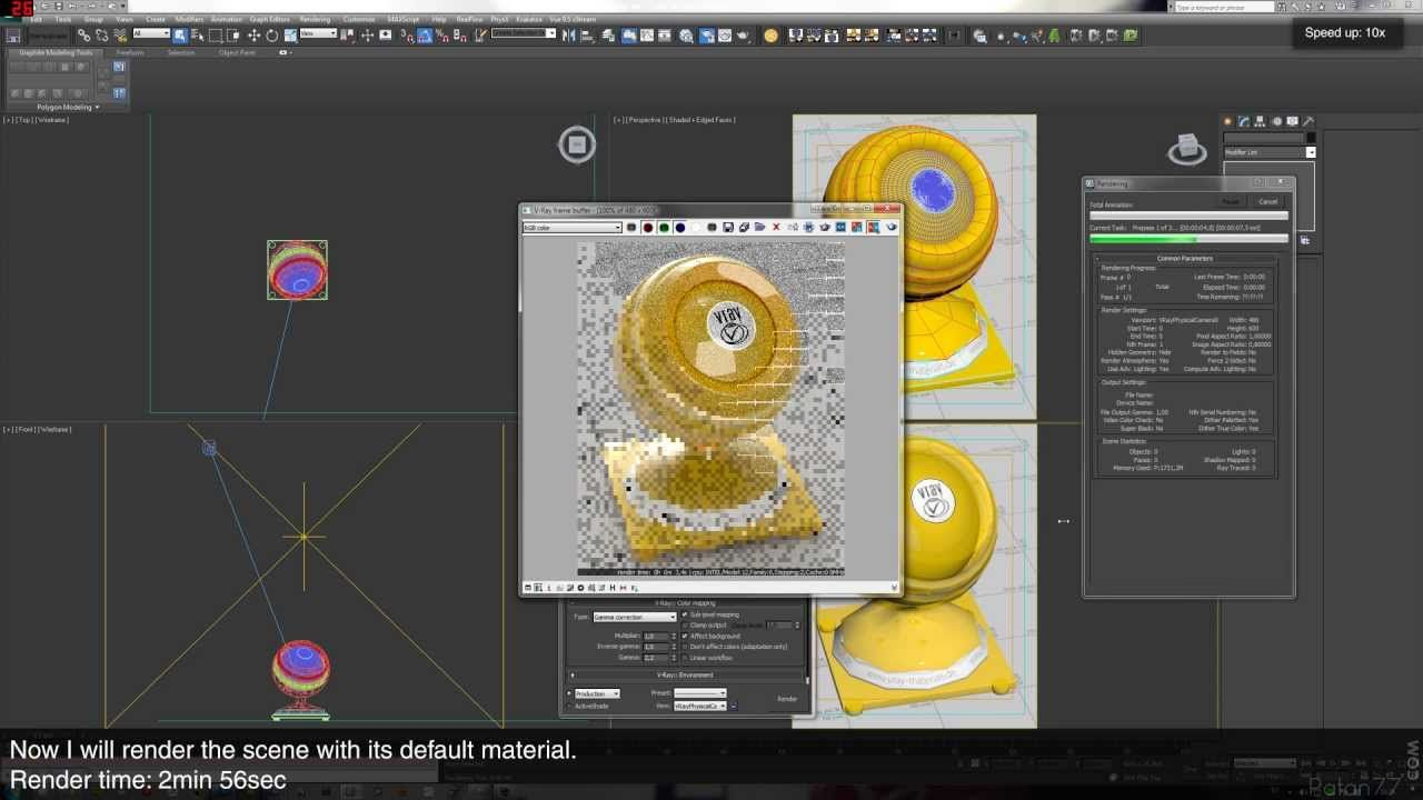 Vray Materials For 3ds Max 2013 Free Download - militaryxsonar