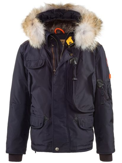 parajumpers 2012 winter