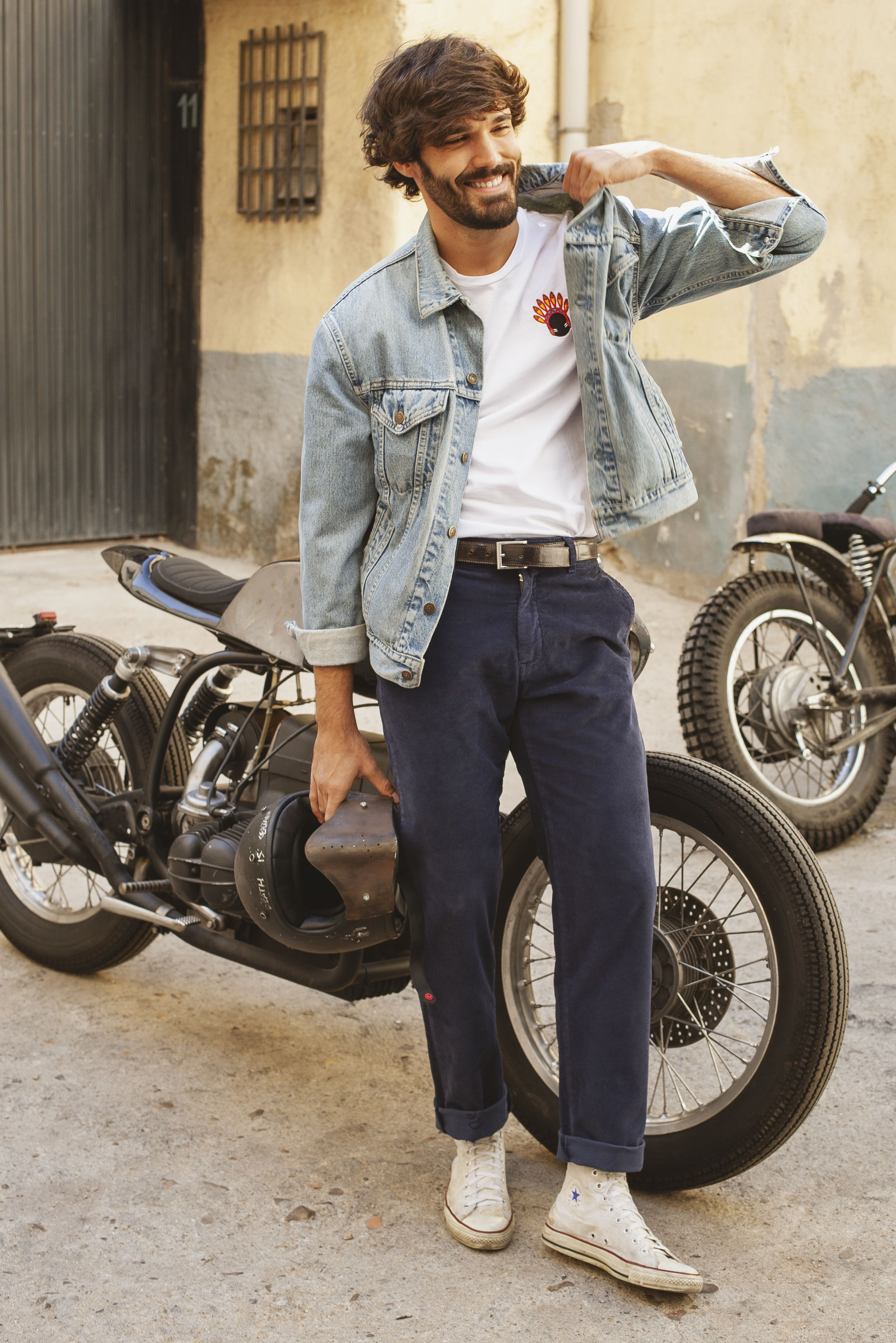 410 Men S Style Ideas In 2021 Style Mens Outfits Mens Fashion