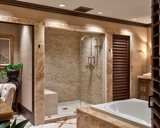 Cost Of Frameless Shower Doors Design Pinterest Bathroom