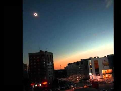 Estels i univers - YouTube