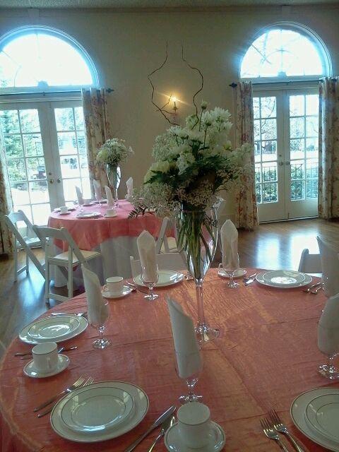 Fort Early Building Lynchburg Va Virginia Wedding Venues
