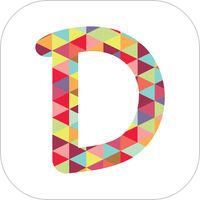 Dubsmash by Mobile Motion GmbH