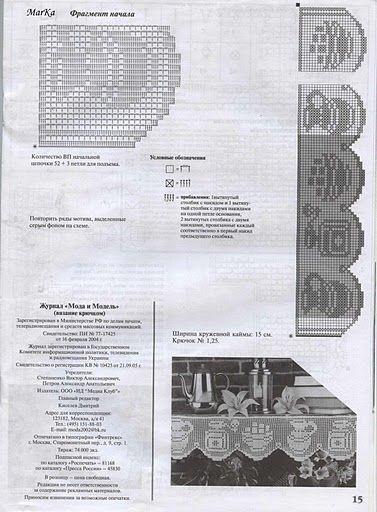 Bordery - Urszula Niziołek - Picasa Web Albums