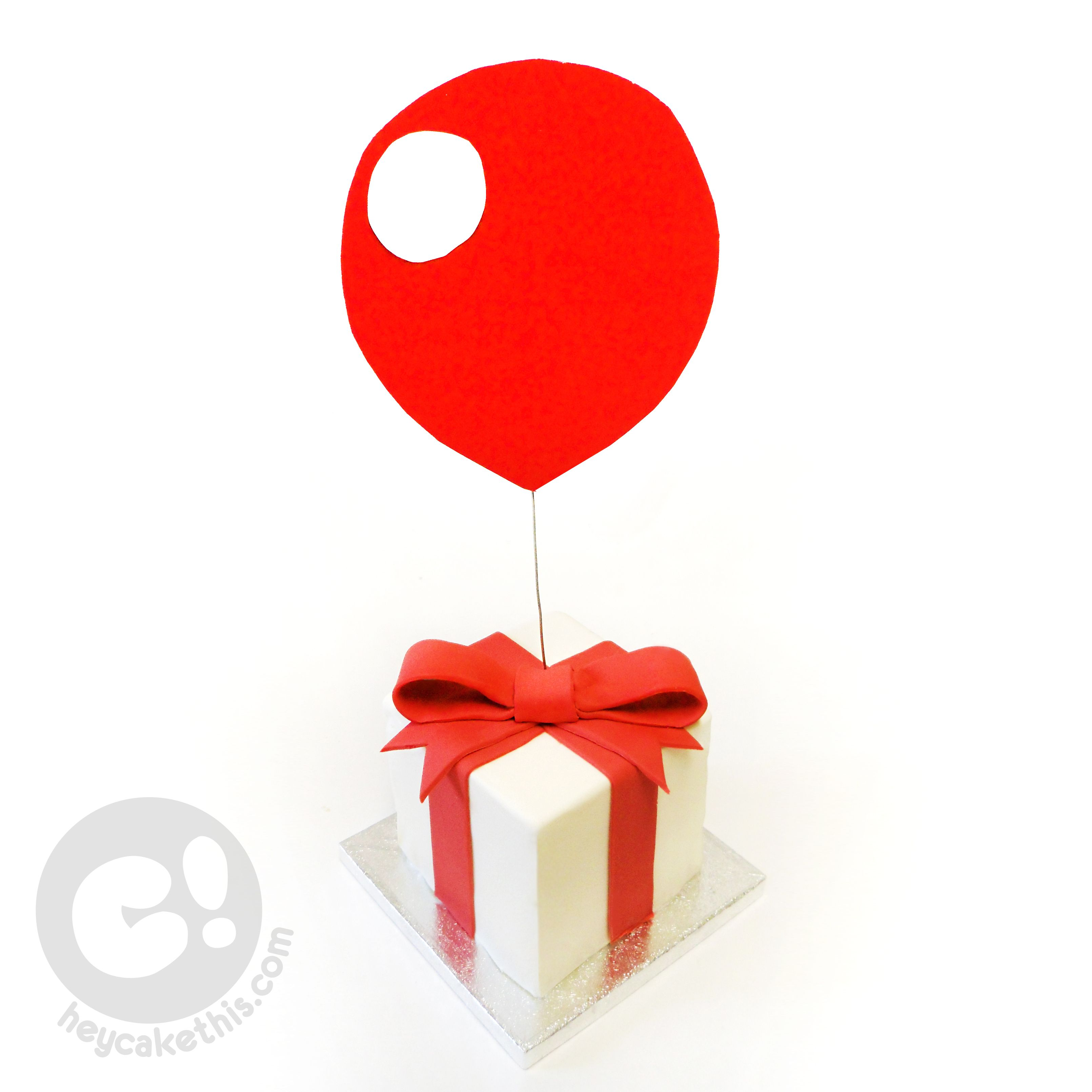 13++ Animal crossing present balloon ideas in 2021