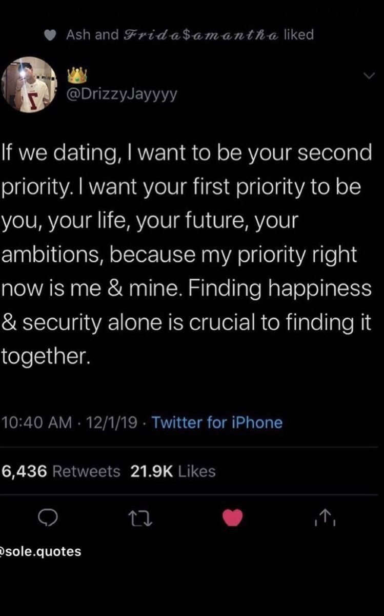 Mood Quotes Relationships Mood Quotes Cute Relationship Quotes Tweet Quotes Fact Quotes