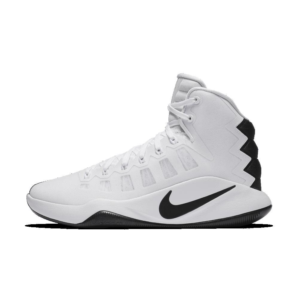 adidas basketball shoes clearance