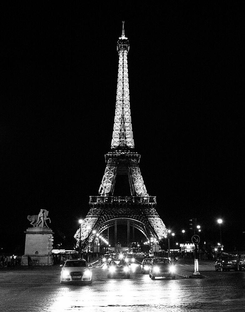 a parisian affair — MICHAEL DAVID ADAMS - FASHION   BEAUTY   UNDERWATER PHOTOGRAPHER NYC, NEW YORK