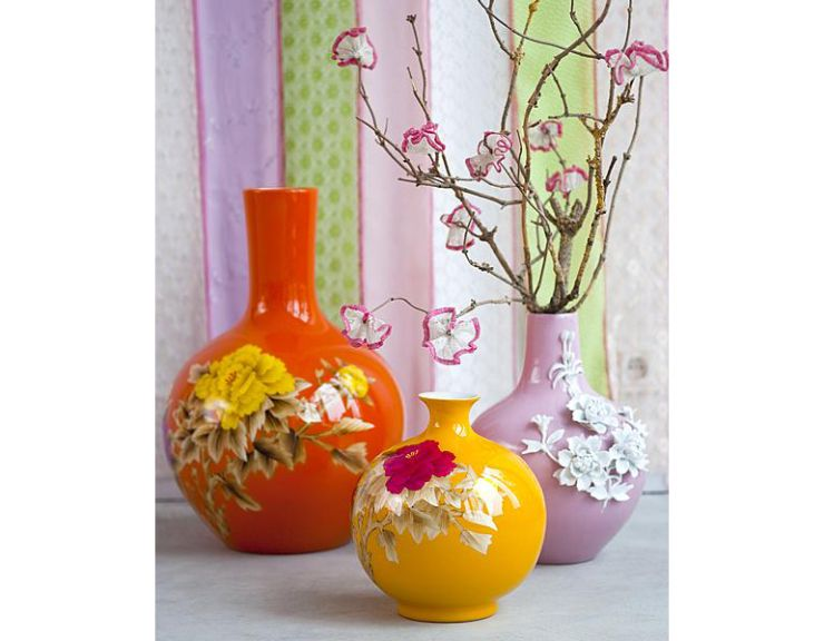 pols potten ceramics pinterest. Black Bedroom Furniture Sets. Home Design Ideas