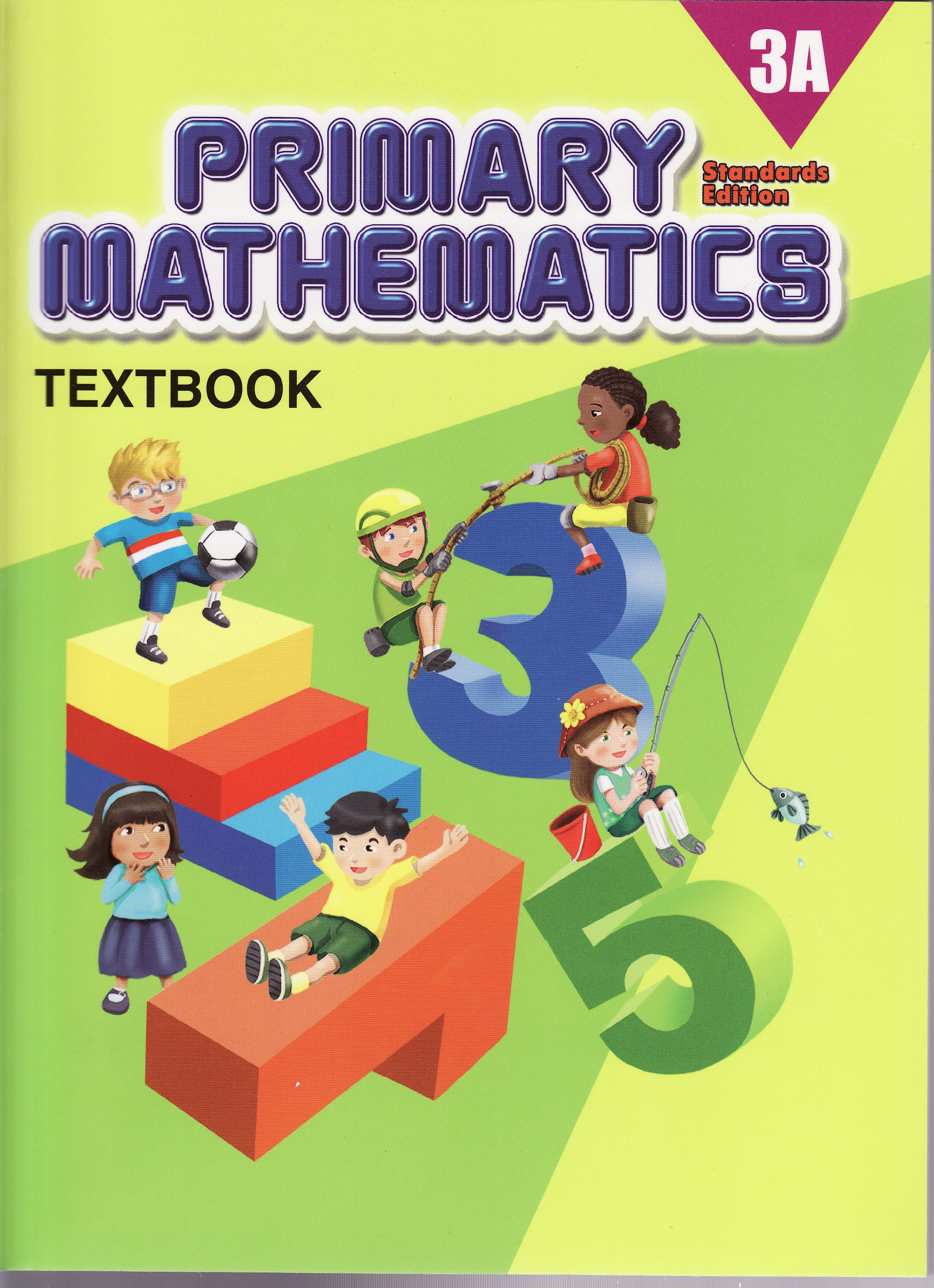 awesome Singapore Maths Textbooks Examples | Digital Marketing and ...