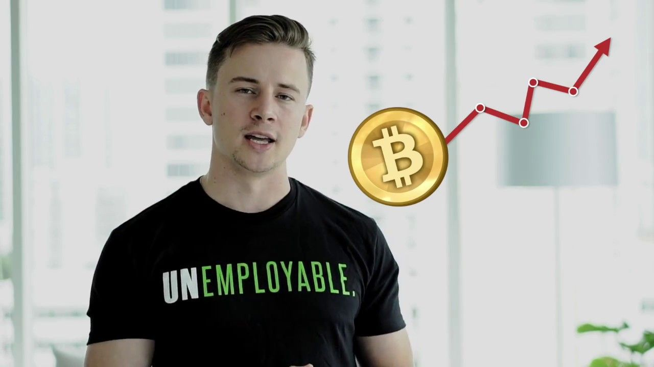 How to Trade #Crypto and Forex! Most wont tell you this ...
