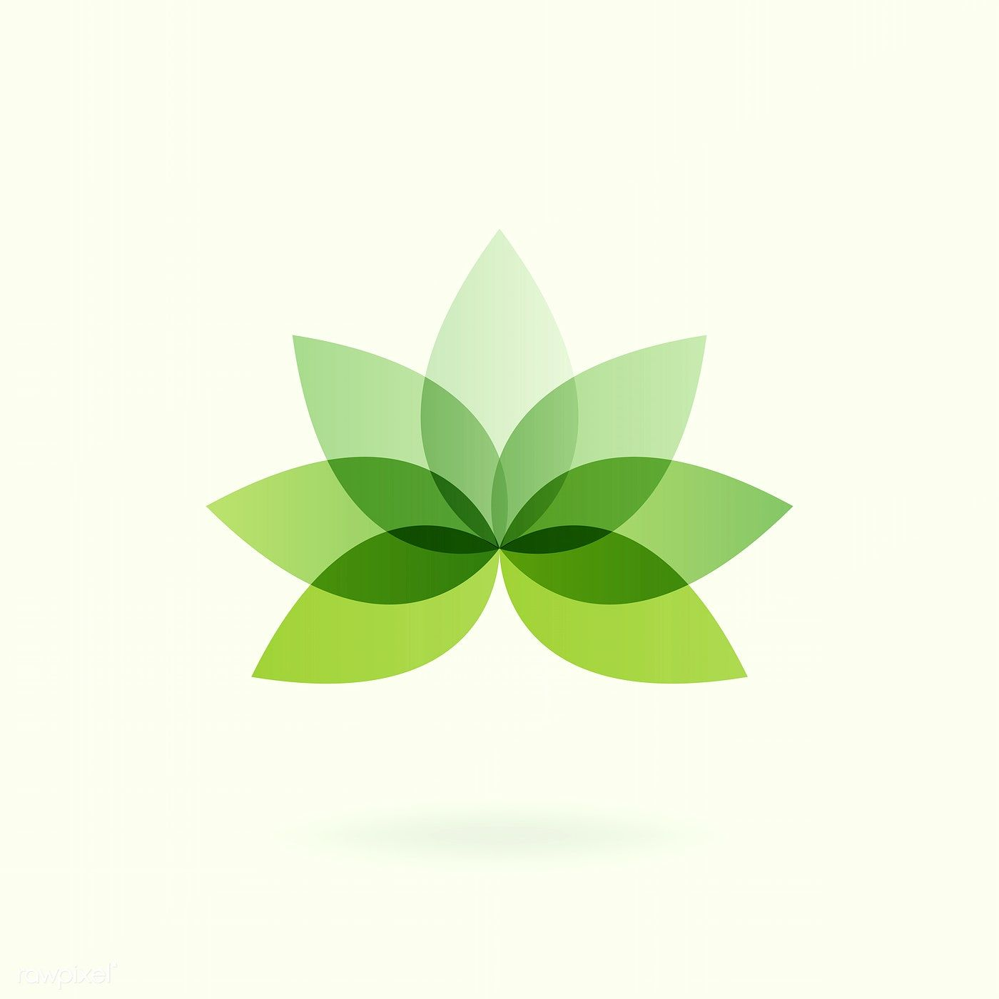 plant symbol environmental conservation vector free image by rawpixel com plant logos vector free environmental conservation plant symbol environmental conservation