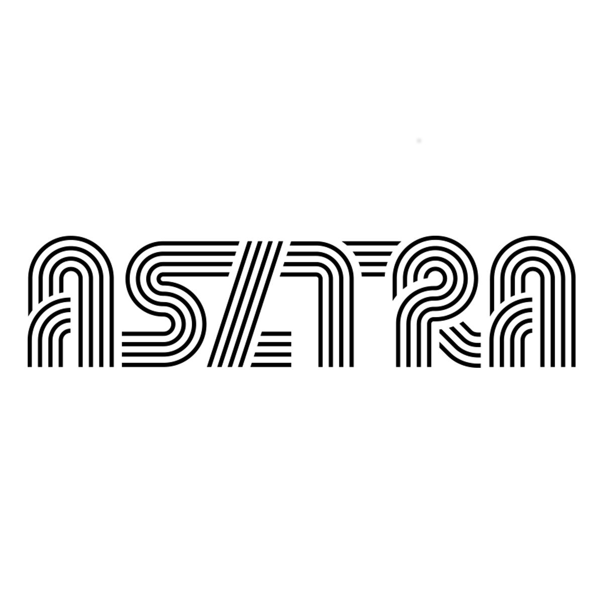 Pin by Kevin Rogers on Asztra Company logo, Tech company